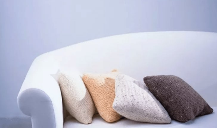 commercial upholstery-cleaning-in-rotherham-from-cleaningpro-sheffield